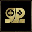 GoldenPixy